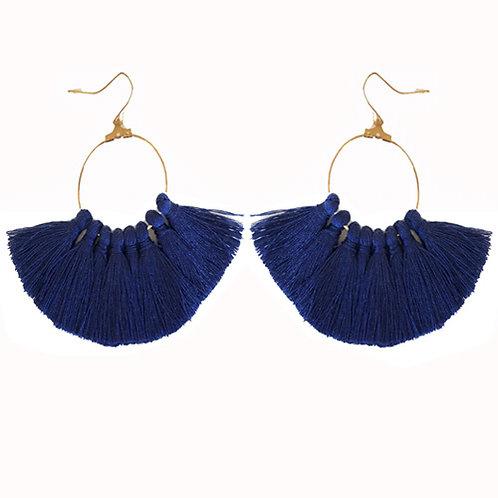 Mae Blue