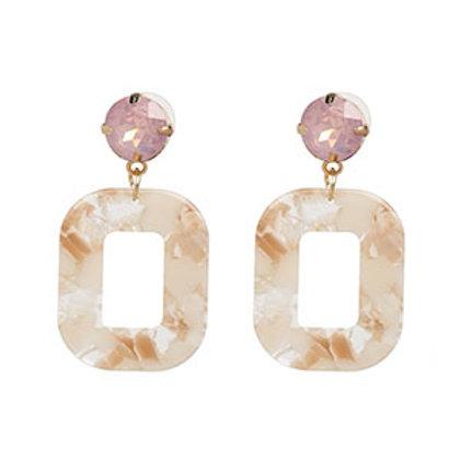 Opulent Opal