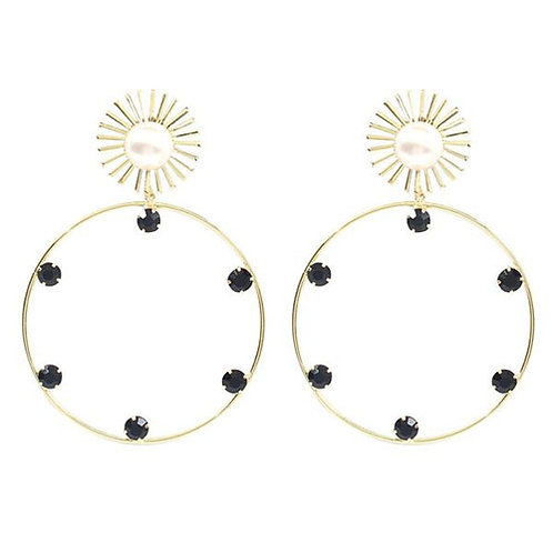 The Molly Hoops