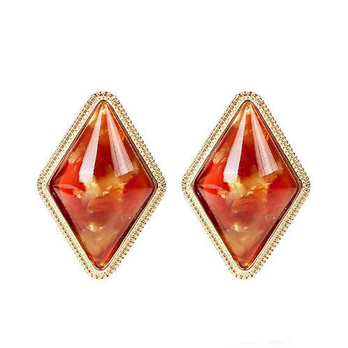 Diamond Marble Browns