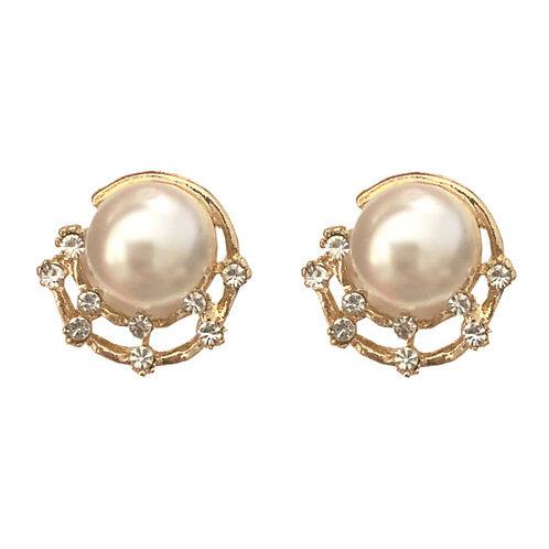 Pearl Orbit