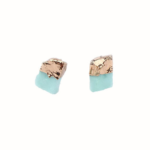 Gold Dipped Stones Mint