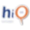 Logo-web-optimizado.png