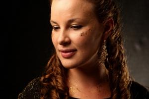 Rebekah Vyce