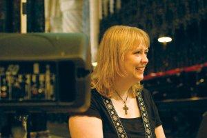Vivienne Neville