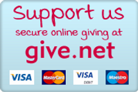 Givenet-SUPPORT-button-LARGE-blue.webp