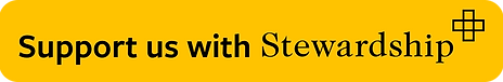 stewardship_support_-_rectangular_-_suns