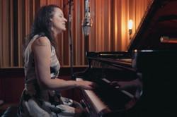 Kay Morgan-Israel
