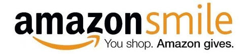 amazon-smile-uk_edited.jpg