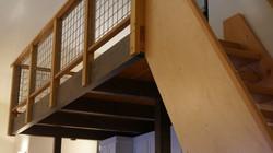 Bainbridge Loft
