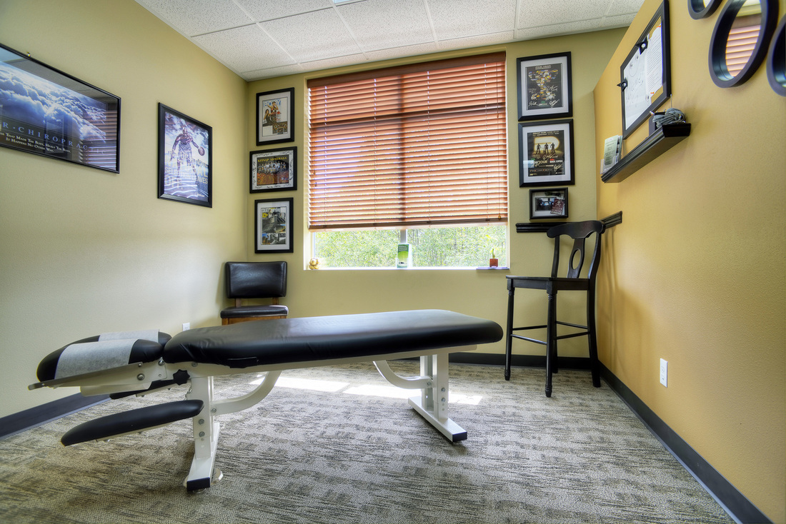 Silverdale Wellness Center_orig