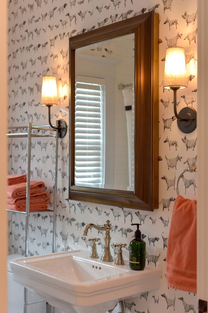 whimsical bath.jpg