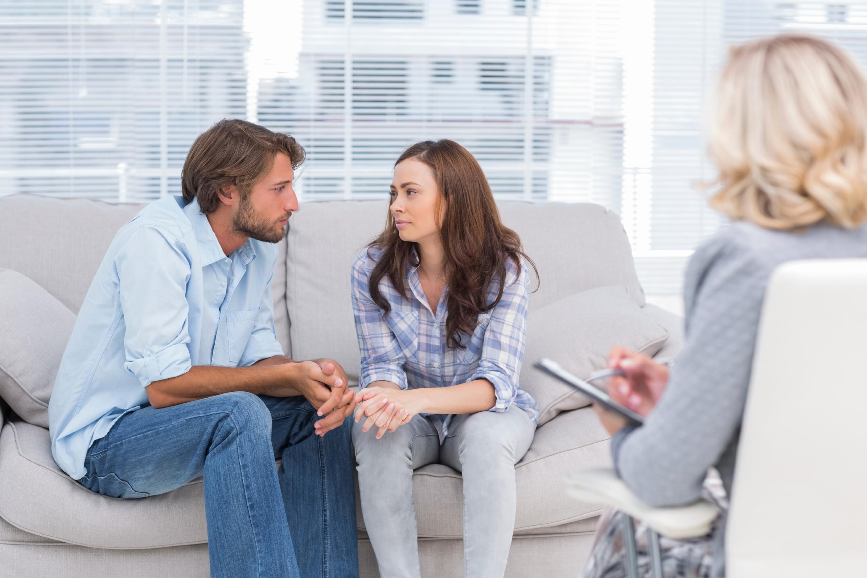Sexology Consultation