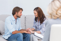 bigstock-Couple-reconciling-on-the-couc-45830581