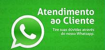 atendimento-whatsapp.jpeg