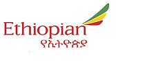 logo Ethiopian.png