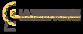 Logo La Teinturerie 1 fond transparent-0