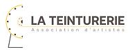 Logo La Teinturerie 1 fond blanc-01.png