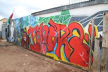 Graffiti (Tanora).jpg