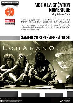 CAN loharano affiche (1).jpg