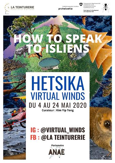 HVW 2020 isliens.png