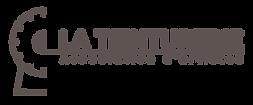 Logo La Teinturerie Final final-04.png