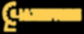 Logo La Teinturerie 2 fond transparent-0
