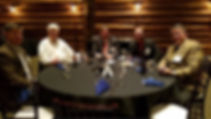 Legislative Banquet 2018.JPG