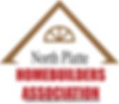 114808-HBA Logo.jpg