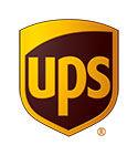 UPS-logo-2017-125x141.jpg