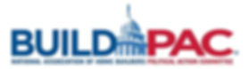 build-pac-logo-1600x448.jpg