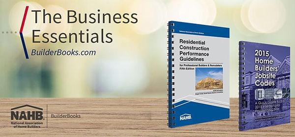 BuilderBooks.jpg