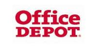 OfficeDepot-200x100.jpg