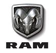 ram-gg-logo-2-vert-black.png