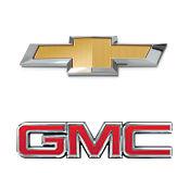 Chevy-125x41.jpg