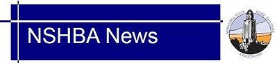 NSHBA News.jpg