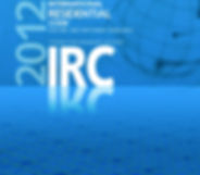 irc2012.jpg