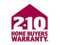 2-10-homebuyersWarranty-200x100.jpg