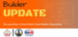 Builder Update.png