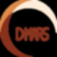 D-MARS Logo