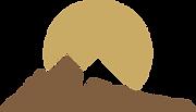 calvaryChapel_logo_brandmark-duoTone-neu