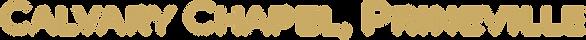 calvaryChapel_logo_wordmark-gold_RGB.png