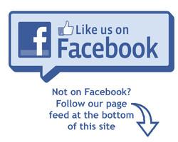 Facebook C4