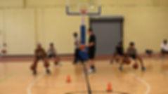 aoh training image.jpg