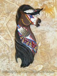4 inch horse head.jpg
