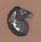 gray horse head.jpg