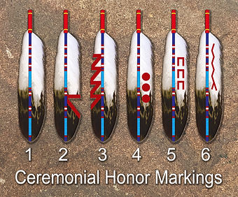 Ceremonial Honor Markings 02.jpg