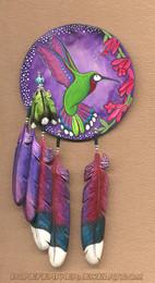 4 inch hummingbird shield.jpg