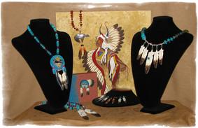 Bone Feather Jewelry.jpg