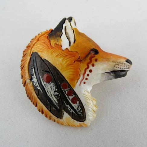 fox head 01.jpg
